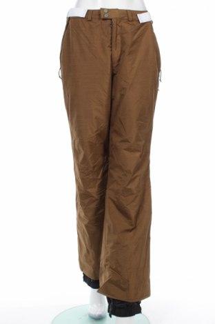 Дамски панталон за зимни спортове Mountain