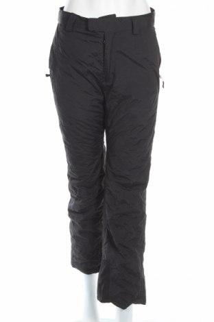 Дамски панталон за зимни спортове Nordica
