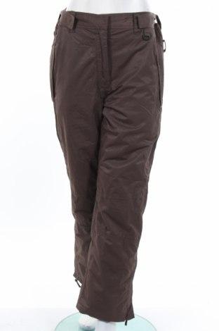 Дамски панталон за зимни спортове Ountainer