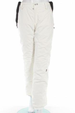 Дамски панталон за зимни спортове Peak Performance