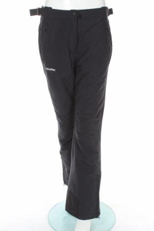 Dámské nohavice pre zimné športy  Schoffel