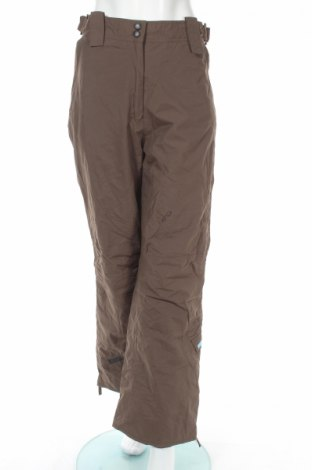 Дамски панталон за зимни спортове Toptex