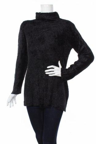 Дамски пуловер Dibari