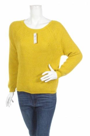 Дамски пуловер MY2EGO