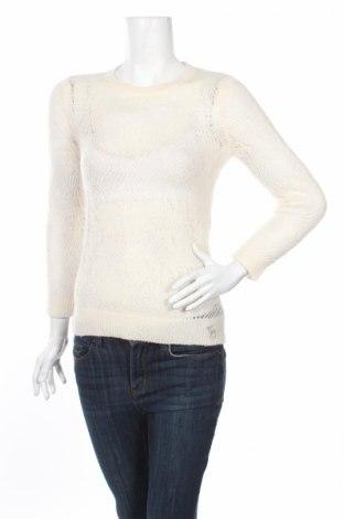 Pulover de femei Abercrombie & Fitch