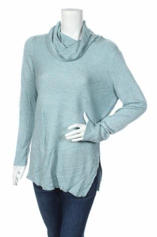 Γυναικείο πουλόβερ Adrienne Vittadini