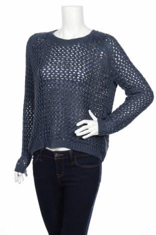 Γυναικείο πουλόβερ Amara