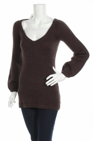 Дамски пуловер Anna Holtblad