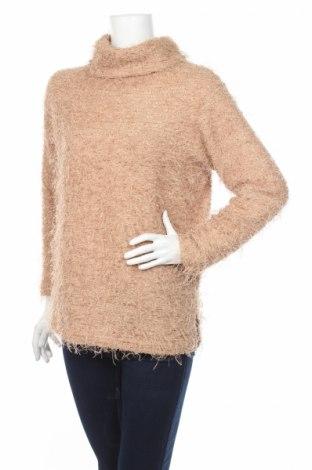 Дамски пуловер Barisal