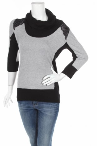 Дамски пуловер Bcx