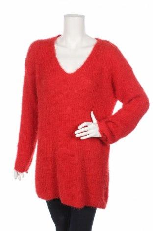 Дамски пуловер Beloved
