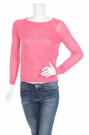 Дамски пуловер Bershka