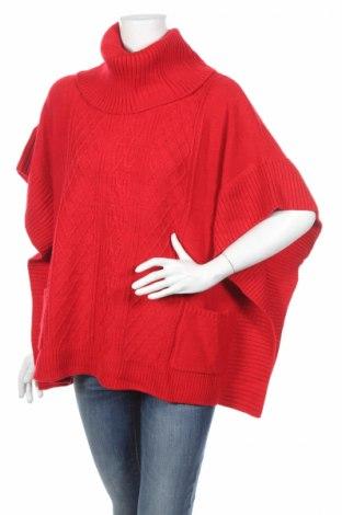 Дамски пуловер Black Rivet