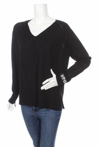 Дамски пуловер Bogner