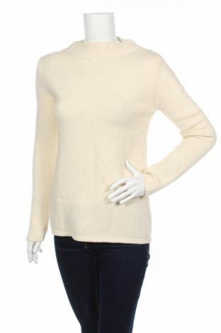 Дамски пуловер Cacharel