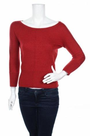 Дамски пуловер Calvin Klein Jeans