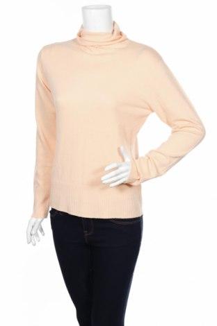 Дамски пуловер Casa Blanca