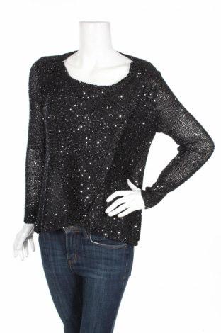 Дамски пуловер Chic Girl