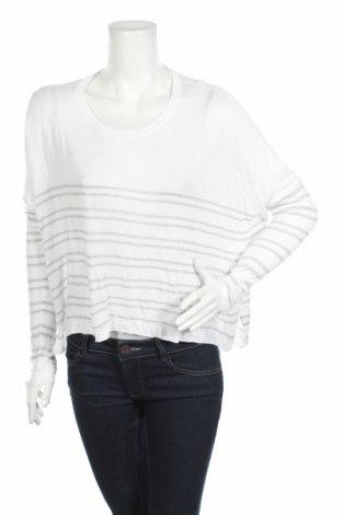 Дамски пуловер Cotton On