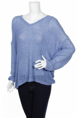 Дамски пуловер Creation L