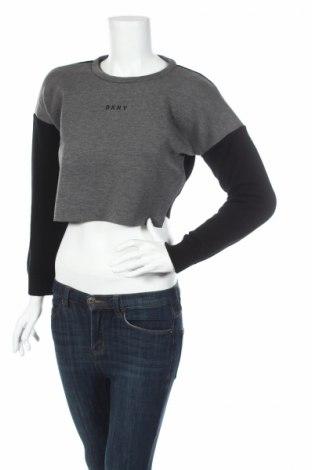 Дамски пуловер Dkny
