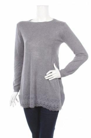 Дамски пуловер E-Woman