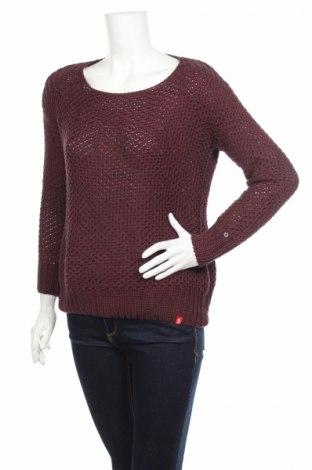 Дамски пуловер Edc By Esprit