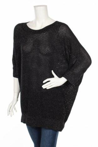 Дамски пуловер Ellen Amber