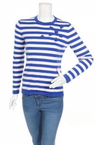 Дамски пуловер Escada
