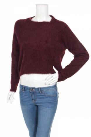 Дамски пуловер Fb Sister