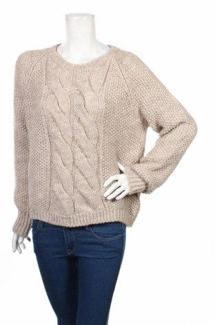 Дамски пуловер Gaudi