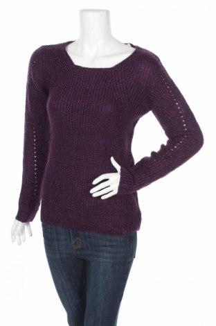 Дамски пуловер Grain De Malice