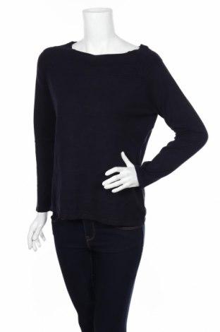 Дамски пуловер Hauber