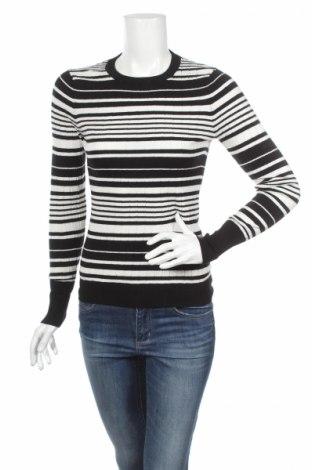 Дамски пуловер In Wear