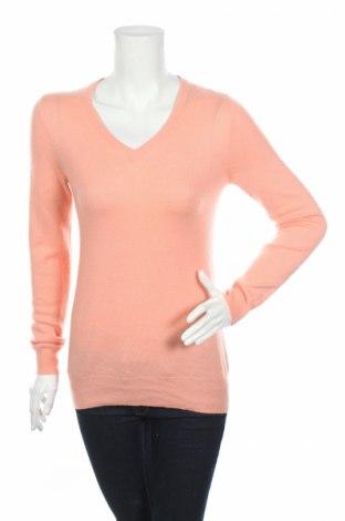 Дамски пуловер J.Crew