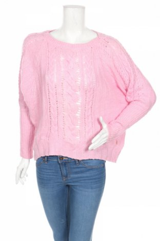 Дамски пуловер Juicy Couture