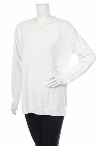 Дамски пуловер Karin Glasmacher