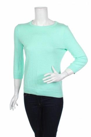 Дамски пуловер Lands' End