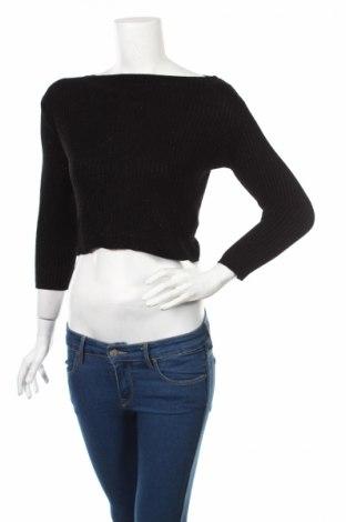 Дамски пуловер Laundry By Shelli Segal