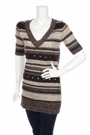 Дамски пуловер Le Chateau