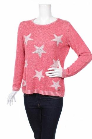 Дамски пуловер Lisa Tossa