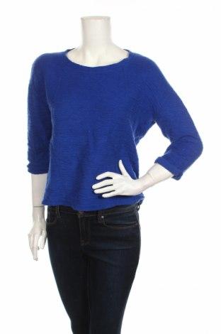 Дамски пуловер MARC NEW YORK