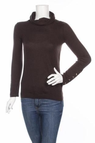Дамски пуловер Marc Cain Sports