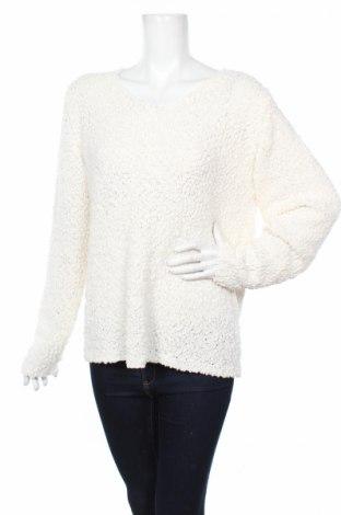 Дамски пуловер Marc Lauge