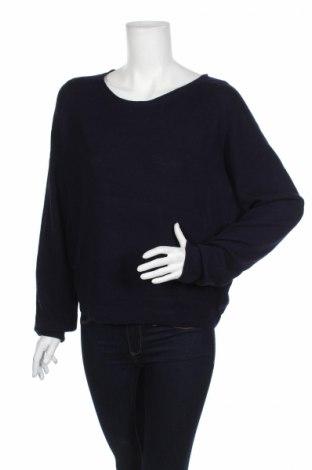 Дамски пуловер Marella Sport