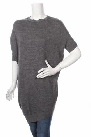 Дамски пуловер Marisfrolg