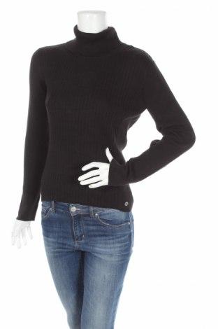 Дамски пуловер Mc Gregor
