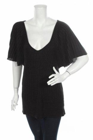Дамски пуловер Melrose