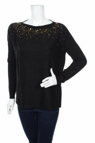 Дамски пуловер Molly Bracken