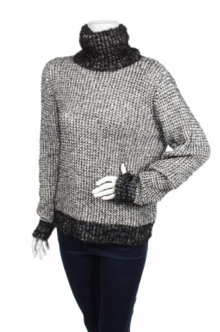 Дамски пуловер My Own